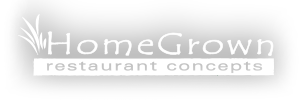 https://www.homegrownrestaurants.com/wp-content/themes/voltron/img/logo-homegrown-restaurants.png